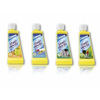 Carbona Stain Devil Home Stain Remover Combo Set