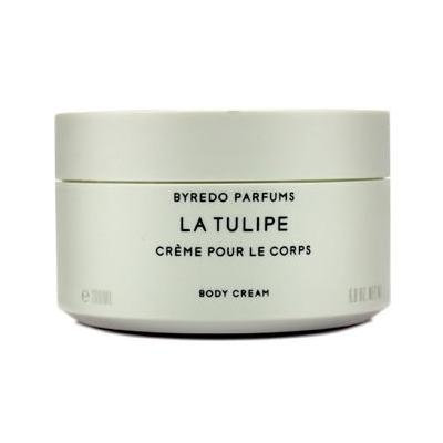 Byredo La Tulipe Body Cream For Women 200Ml/6.8Oz
