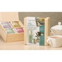 Davidson Organic Tea 628 Collection Chest White Tea