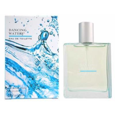 Bath & Body Works Luxuries Dancing Waters Eau de Toilette 1.7 fl oz
