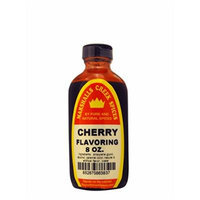 Marshalls Creek Spices Flavoring, Cherry, 8 Ounce