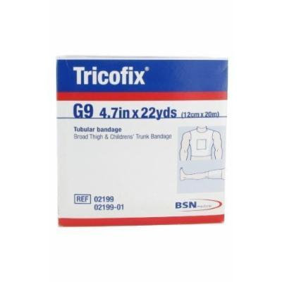 BSN-Jobst Tricofix G9 Tubular Bandage (4.7x22 yds.)