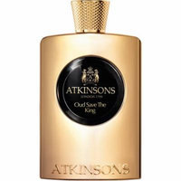 OUD SAVE THE KING by ATKINSONS 3.4oz/100ml