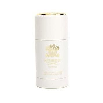 Creed Fleurissimo Deodorant Stick - 75g/2.5oz