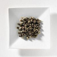 Jasmine Downy Pearls Pound Bulk Tea