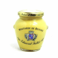 Edmond Fallot - Moutarde De Dijon - 310g (Case of 12)