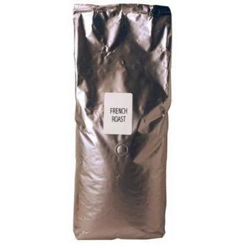 Melitta French Vanilla Whole Bean Coffee, 5-Pound Bag