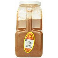 Marshalls Creek Spices Chili Powder, XX-Large, 5 Pound