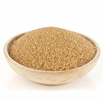 Bulk Raw Cane Sugar, 10 Lb. Bag (Pack of 2)
