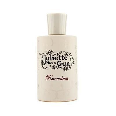Juliette Has A Gun Romantina Eau de Parfum 3.3 oz.