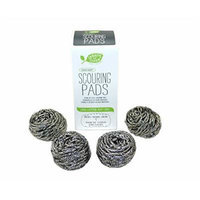 Legacy of Clean® Scrub Buds® Scouring Pads