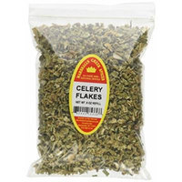 Marshalls Creek Spices X-Large Refill Celery Flakes, 6 Ounce