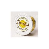 Downey's Cinnamon Honey Butter