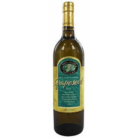 Napa Valley Naturals - Grapeseed Oil - 25.4 oz