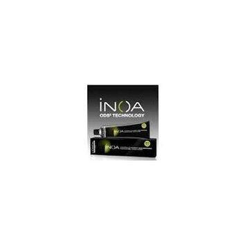 L'oreal Inoa Ammonia Free Permanent Haircolor 4.0/4NN