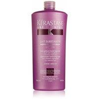 Kerastase Age Premium Lait Substantif Treatment, Lightweight Contouring Care, 34 Ounce