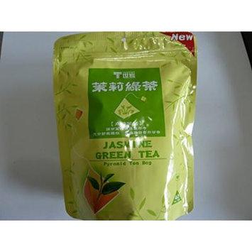 Green Tea (Jasmine) - 112gr by Tradition.