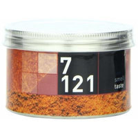 See Smell Taste Red Curry Powder, 4 Ounce