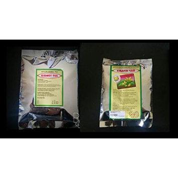 Kidney Tea - Ayurveda Tea