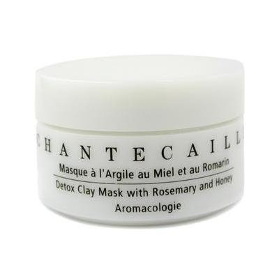 Chantecaille Detox Clay Mask 50ml/1.7oz