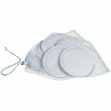 AVENT Washable Breast Pads Pack Of 12