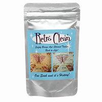 Retro Clean Soak Fabric Renewal Agent 4 oz. Trial Size