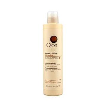Ojon Damage Reverse Thickening Shampoo (For Thin, Weak Hair) 250Ml/8.5Oz