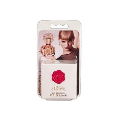 VINCE CAMUTO For Women 0.25 oz EDP Mini (Clamshell) By VINCE CAMUTO