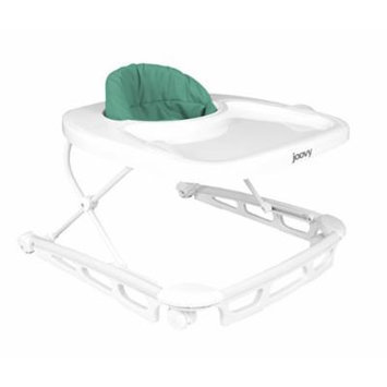 Joovy Spoon Walker (Jade)