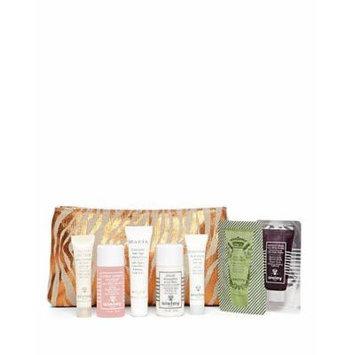 Sisley Paris Gift Set