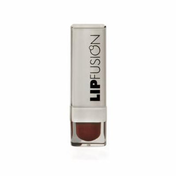 Fusion Beauty Lipfusion Plump and Shine Lip Stick, Rendevous, 0.1 Ounce