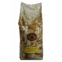 Gavina Colombian Supreme Dark Wholebean Coffee 1 (5) lb Bag #428