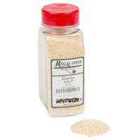 Regal Herb, Seasoning or Spice 16 ounce (Garlic Salt)