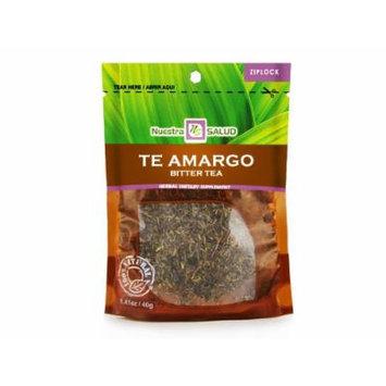 Te Amargo - Bitter Tea 3 Pack NS