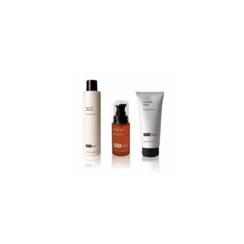 PCA Skin - The Breakout Supplement TRIAL KIT