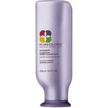 Pureology Hydrate Condition (Conditioner) 8.5 Fl Oz