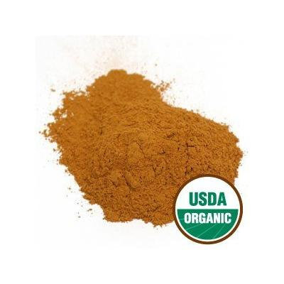 Cinnamon Powder Ceylon Organic 4 Ounces