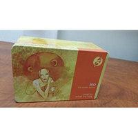 The Zodiac Collection - Leo Tea