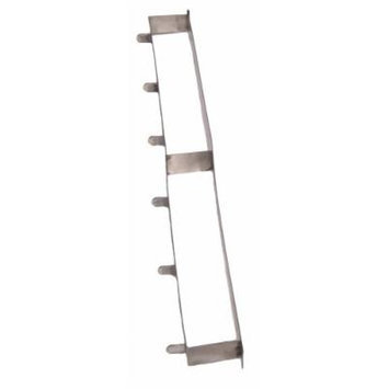 Camerons Products Smoke 'n Fold Replacement Rack Hanger, Right