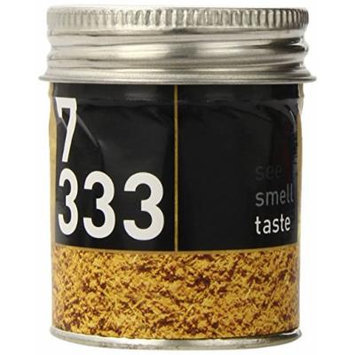 See Smell Taste Swarnadwipa Curry Powder, 0.8 Ounce