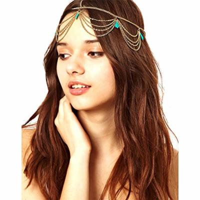 Foremost Cat Ears Headband Hair band Fashion New Gift