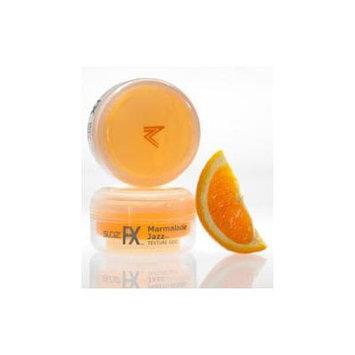 SudzzFx Marmalade Jazz Texturizing Pomade, 2 oz