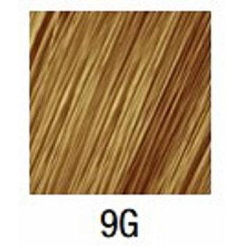 Kenra Permanent Color 9G Light Blonde - Gold