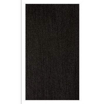 MOIST JERRY 3PCS (1B Off Black) - Rain Indian Moisture Remy Wet&Wavy Weave Extension
