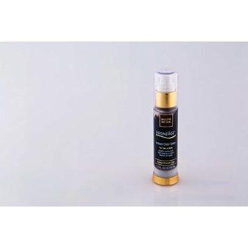 Rayito de Sol Bronzage - Gelee Bronzer - Instant Color - 1.7 oz