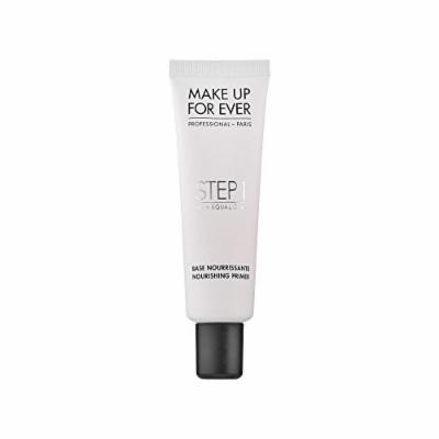 MAKE UP FOR EVER Step 1 Skin Equalizer (4 Nourishing Primer)