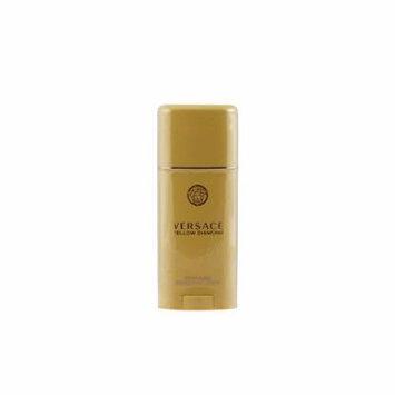 Yellow Diamond by Versace for Women 1.7 oz Deodorant Stick