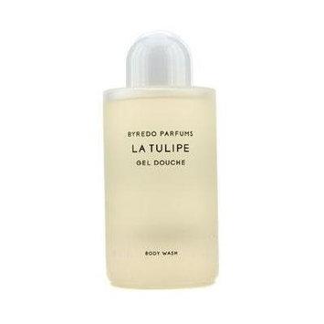 Byredo La Tulipe Body Wash 225ml/7.6oz