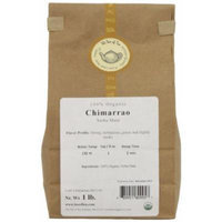 The Tao of Tea Chimarrao, 1-Pounds