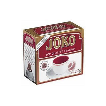 Joko Tea - 100 tea Bags Imported From South Africa
